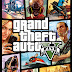 Play GTA V Without Any Errors on PC
