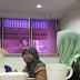 Perbincangan : Novel Melayu (Cinta)