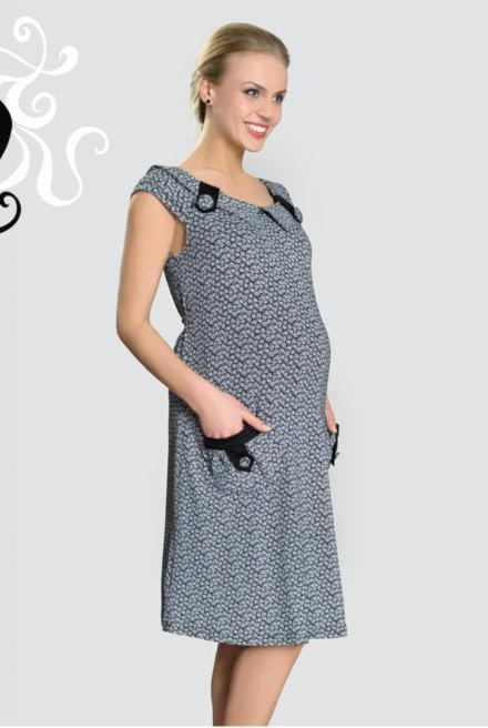 Whether you are looking for designer maternity denim from AG Jeans, a beautiful dress from Isabella Oliver or a casual chic look from Jessica Simpson, our designer maternity clothes have .