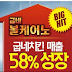 [INFO] 160423 Goobne Volcano: Goobne Chicken sales increased by 58% after EXO become their endorsement model