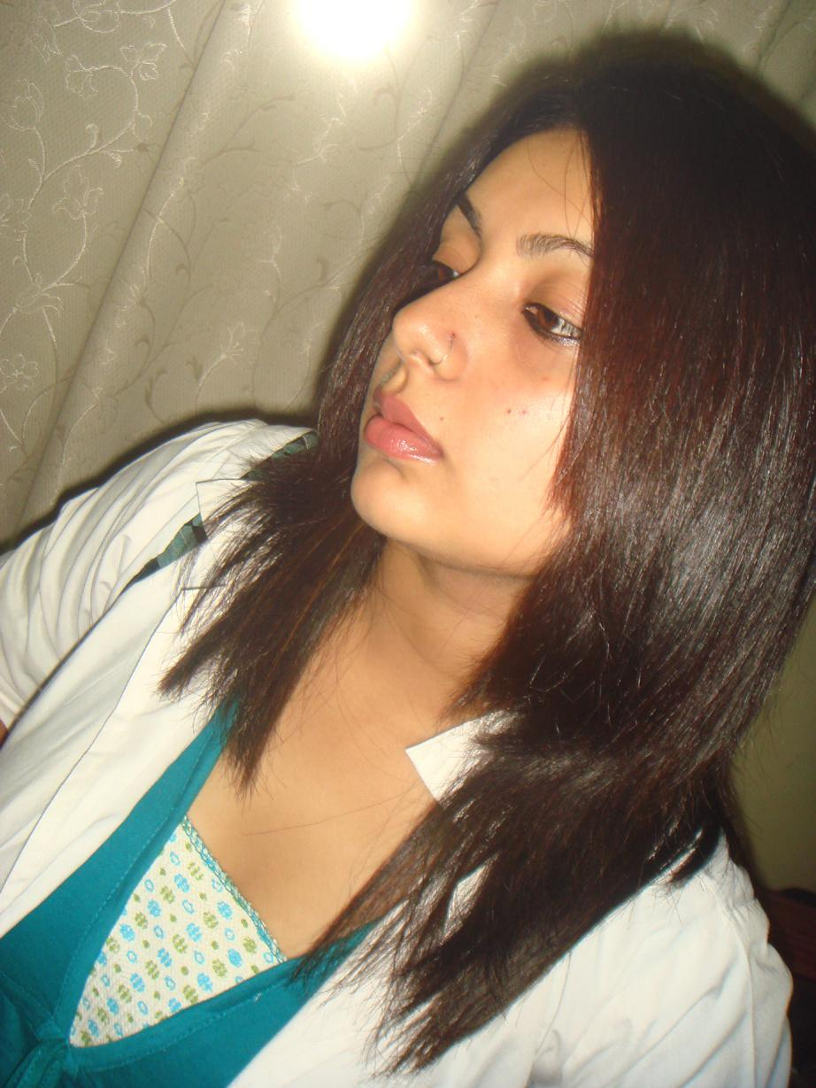 Pakistan Girls-6475