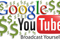 Kumpulan Tools Untuk Pemain Youtube Adsense