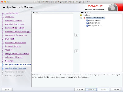 Oracle Database Tutorials and Material, Oracle Database Certifications