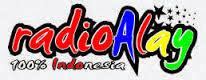 Radio Alay FM Karang Anyar