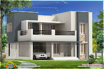 December 2013 - Kerala Home Design And Floor Plans