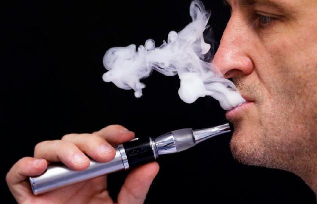 http://www.kabarviralpedia.com/2017/04/tips-cara-menggunakan-rokok-elektrik-atau-vape-bagi-pemula.html