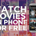 BEST APPS TO WATCH MOVIES/TV SHOWS OR CARTOON 2016 LATEST!! 100% WORKING !!POPCORN TIME ALTERNATIVE