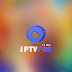 IPTV Pro is the best content in French with more than 3000 channels and over 7,000 movies