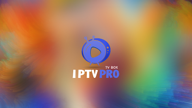 IPTV Pro is the best content in French with more than 3000 channels and over 7,000 movies.