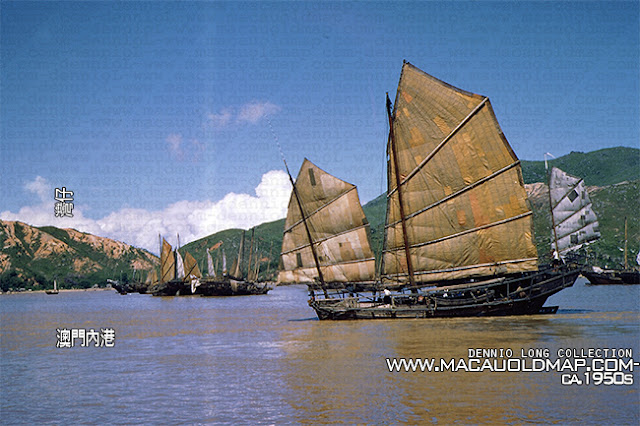 http://www.macauoldmap.com/2017/04/macau-fishing-boats-in-50s.html