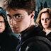 Harry Potter ganha nova coleção em DVD e Blu-ray com capas inéditas