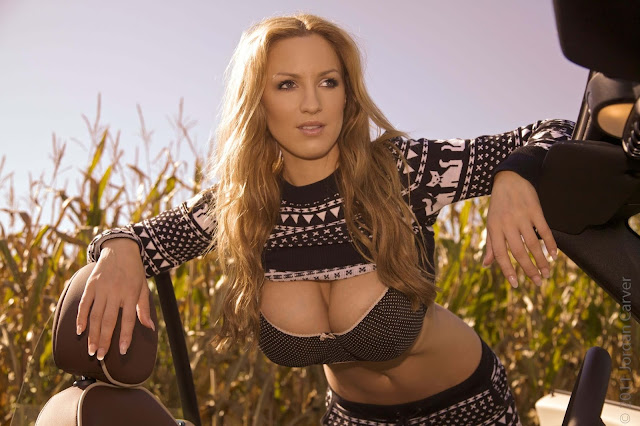 Jordan-Carver-Mini-J-Hot-Sexy-Photoshoot-JOCA-pic-11
