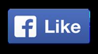 https://www.facebook.com/Setia-Car-Rental-Kereta-Sewa-Setia-Alam-520962454711309/