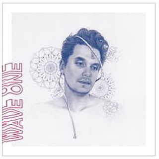 John Mayer New album, new songs, John Mayer