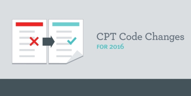 Pathology, Laboratory CPT Codes Changes and Updates 2016   Medical Billing and Coding Online of Molecular cpt code list