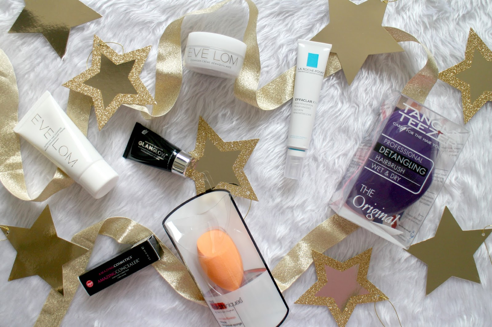 Black Friday Beauty Deals Uk