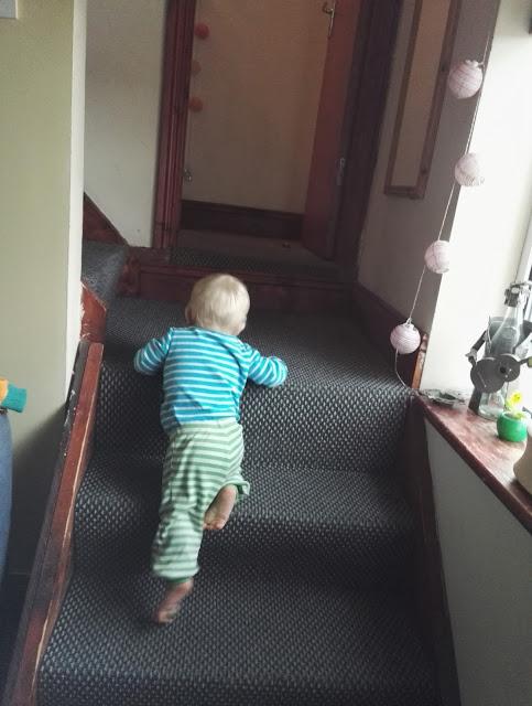 Dublin majoitus lapsiystävällinen