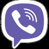 تحميل تحديث برنامج الفايبر الجديد للموبايل والاندرويد Viber update برابط مباشر مجانا