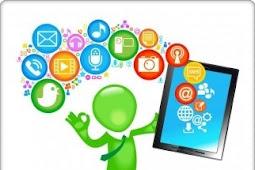 4 Cara Menggunakan Internet dan Pemasaran Jaringan untuk Membangun Bisnis yang Sukses