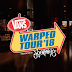 .@VansWarpedTour Presented By Journeys, Shares Brand New Retrospective Video
