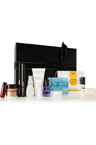Travel Beauty Kit