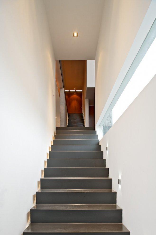 mẫu cầu thang đẹp 19