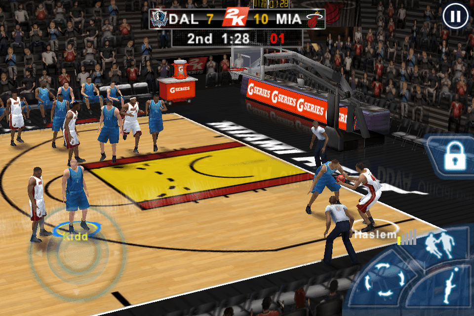 NBA-2K12-Gameplay-3