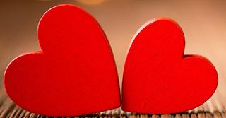 7 Tips dan cara untuk memikat hati wanita