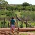 Obras contra seca no Ceará põem Estado e União em confronto