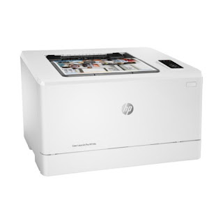 Printer HP M154a Colour LaserJet Pro | bali printer - jual printer bali