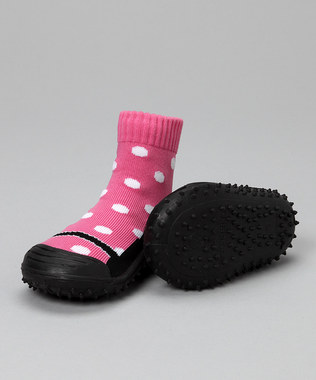 Skidders Baby Shoes For Sale