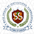 Mass College of Arts and Science, Kumbakonam, Wanted Assistant Professor