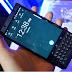 BlackBerry KeyOne, Ponsel Android dengan Keyboard Fisik Yang Terkesan Mewah dan Elegan