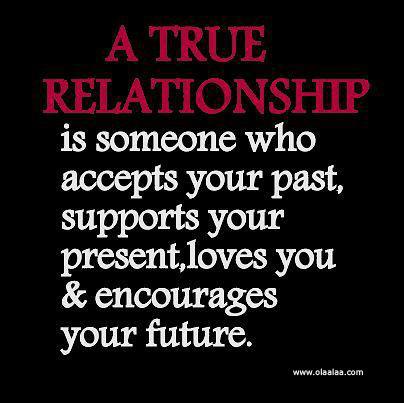 relationship advice blogspot