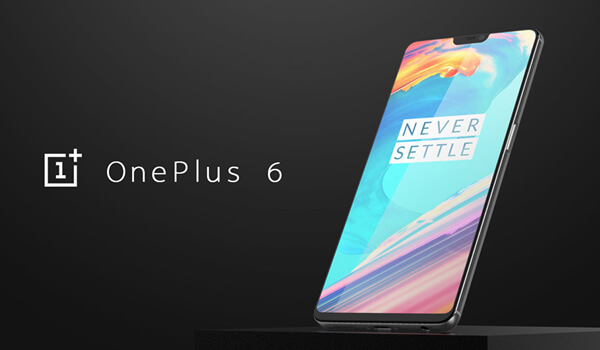OnePlus 6 Mobile Phone India-Price-Specification-Features | PintFeed