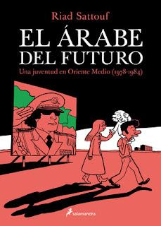 http://salamandra.info/libro/arabe-del-futuro
