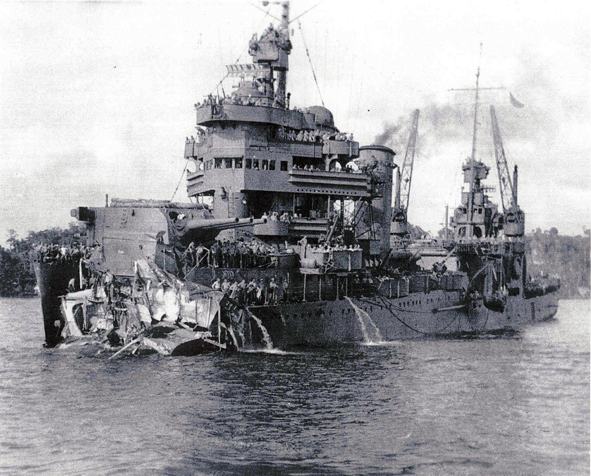 Warships   Armchair Admirals Ahoy!