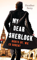 http://melllovesbooks.blogspot.co.at/2016/10/rezension-my-dear-sherlock-2-nichts-ist.html