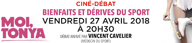 https://www.ticketingcine.fr/?NC=1104&nv=0000148309