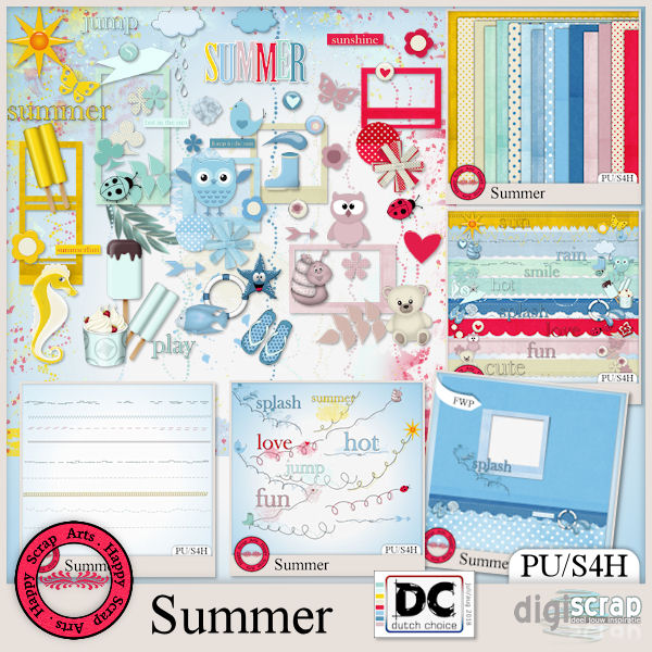 https://winkel.digiscrap.nl/Happy-Scrap-Arts/
