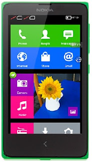 Nokia X RAM-980 Driver Free Download For Windows 7|8|10