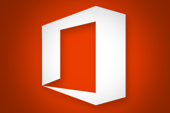 أحدث تطبيق تجريبي من مايكروسوفت يضيف خدمة الاملاء لمايكروسوفت أوفيس