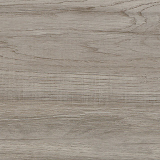 Porcelain tiles TIMBER CENIZA