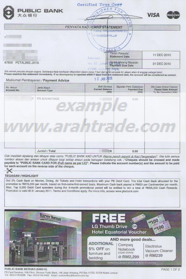 Certified forex trader mbs uk