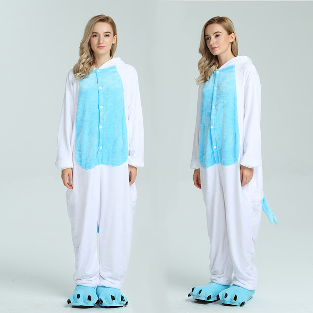 Tips of Adult Onesie You Must Look for before Buying the Final One