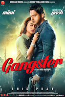 Gangster (2016) Full Movie Bengali 720p HDRip ESubs Download