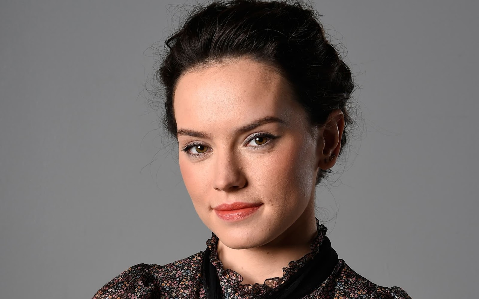 Video Daisy Ridley nudes (38 photos), Pussy, Cleavage, Feet, swimsuit 2020