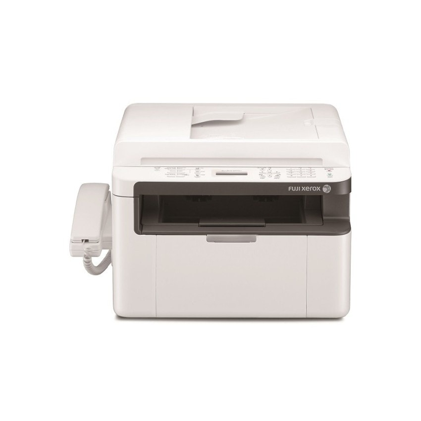 Xerox DocuPrint M115 Z Printer Driver