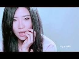 Maggie Fu 傅又宣 December Rain Pinyin Lyrics
