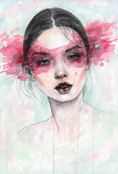 """Essence"" - Tomasz Mrozkiewicz 